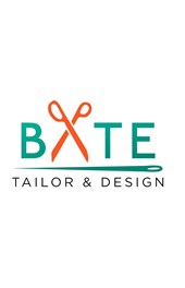 Bate Tailor and Design