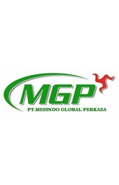 PT. MESINDO GLOBAL PERKASA