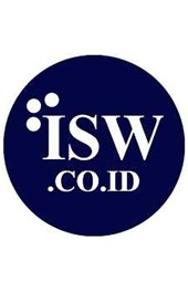 ISW-A01