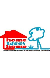 Home Sweet Home Indonesia
