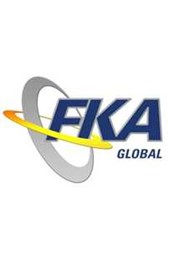 PT FKA Global - Mechanical