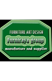 JEPARAFURNIRAYA FURNITURE ( Pusat Industri Furniture Jepara) Jepara Furniture, Mebel Jepara, mebel cat putih, Indonesia Furniture, French Furniture, Project Hotel, Hotel Project, Painted Furniture, Hotel Furniture, Furniture Office, furniture mewah