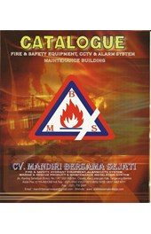 GENERAL SAFETY EQUIPMENT, FIRE ALARM, FIRE HYDRANT EMERGENCY MEDICAL/ RESCUE PRODUCTS FIRE FIGHTINGS