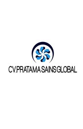 CV Pratama Sains Global
