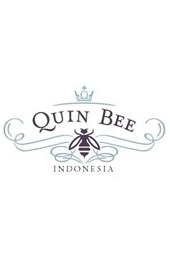 PT. QUIN BEE INDONESIA