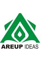 CV. AREUP IDEAS - ARE GLOW UP ( Jual Glow In The Dark )