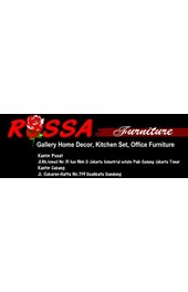 ROSSA FURNITURE