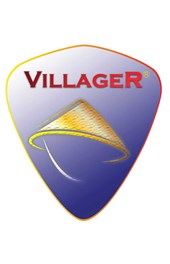 PT. VILLAGER INDONESIA
