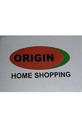 ORIGIN INDONESIA
