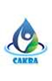 Cakra Water