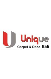 Unique Carpet & Deco Bali