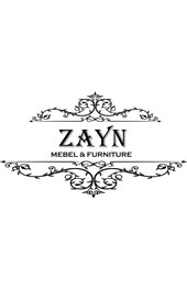 Zayn Furniture Shabbychic