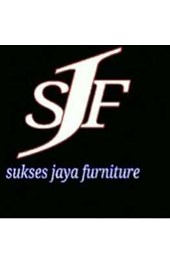 suksesjayafurniture