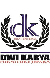 Dwi karya Furniture Jepara