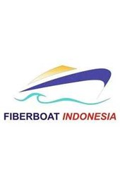 PT. FIBERBOAT INDONESIA