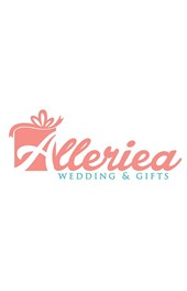 Alleriea Wedding and Gifts