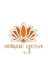 UNIQUE YOGA SHOP INDONESIA