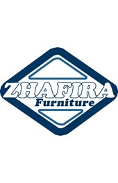 Zhafira Furniture