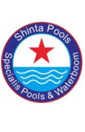shinta pools & waterboom