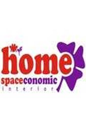 Myhome Spaceconomic Interior