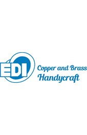 Edi Copper & Brass Handycraft