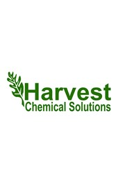 PT Indonesia Harvest Chemical
