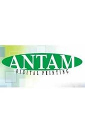 Antam Digital Printing