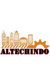 ALTECHINDO PRIMA MEGAH