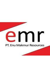 PT. ENU MAKMUR RESOURCES