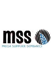 CV. MEGA SUPPLIER SEMBAKO