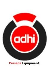 PT.ADHI PERSADA EQUIPMENT