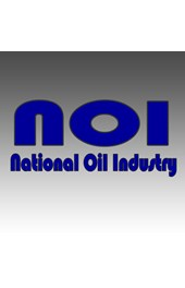 Notional Oil Industry