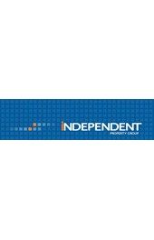 Independent Property