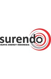 PT. SURYA ENERGY INDONESIA GROUP
