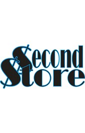 Second Store