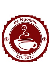 de Ngokow Coffee Roasters Indonesia