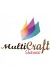 Multicraft Indonesia (LightCraft)