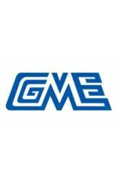 PT GME INDONESIA