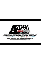 Auger Expert Indonesia