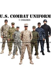 Army Colection