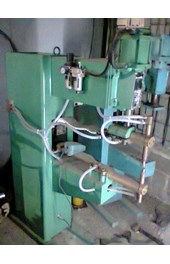 REMAJA MACHINERY TECHNICAL