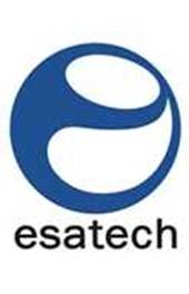 PT ESA TECHNIC ENGINEERING