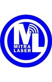 Mitra Laser Komunikasi  Supplier Repeater Motorola CDR 500 / CDR 700, Digital Theodolite, Total Station, Automatic Level, GPS ( Global Positioning System )