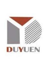 PT.DUYUEN GROUP INDONESIA