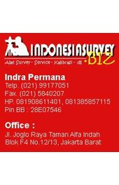 ( INDONESIA SURVEY Call 081908611401) jual, sewa, service, Total Station, Digital Theodolite, Automatic Level / waterpass, distometer, Binoculars, compas, Clinometer