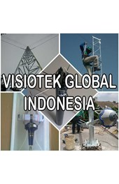 VISIOTEK GLOBAL INDONESIA