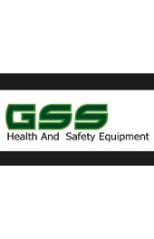PT. GISTING SURYA SINERGY - GSS safety