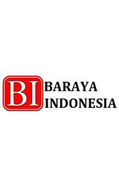 BARAYA INDONESIA SURVEY