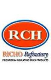 RICHO REFRACTORY