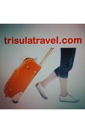Trisula Tour & Travel